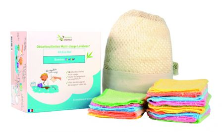 kit-eco-net-bambou-couleur-complet.jpg