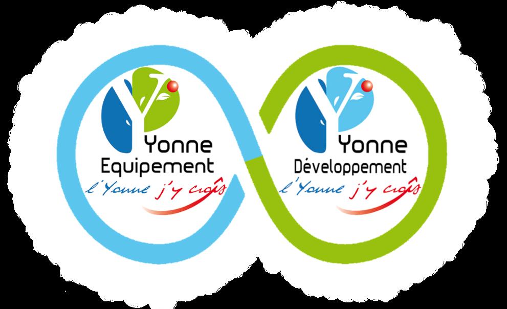 Yonne Développement & Yonne Equipement