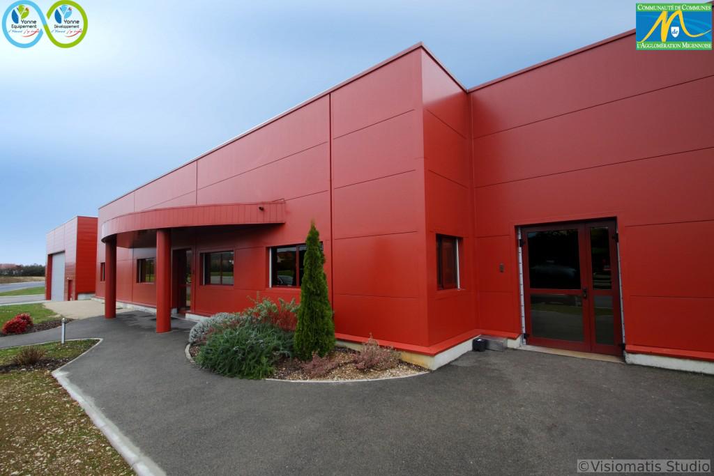 La-Fournée-Dorée-en-bourgogne-Bassou-yonne-equipement-yonne-developpement